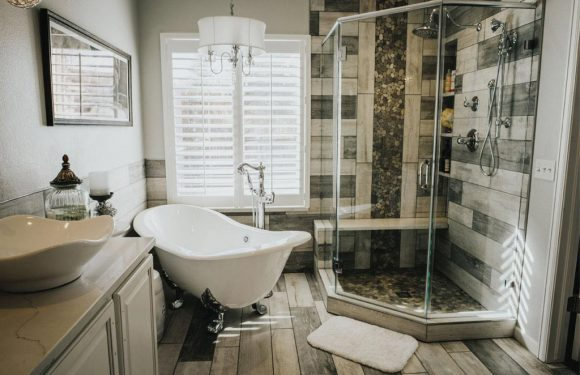 Why Would You Need To Tackle Your Bathroom Remodel?