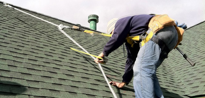 Florida Roofing Companies – Finding Those Who Will Perform A Good Job
