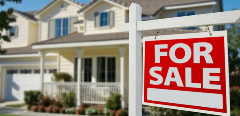 Obtaining a New House or perhaps a Resale Home