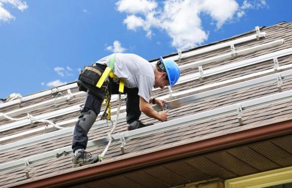 5 Reasons To not have a brand new Roof Installed Over a classic Roof
