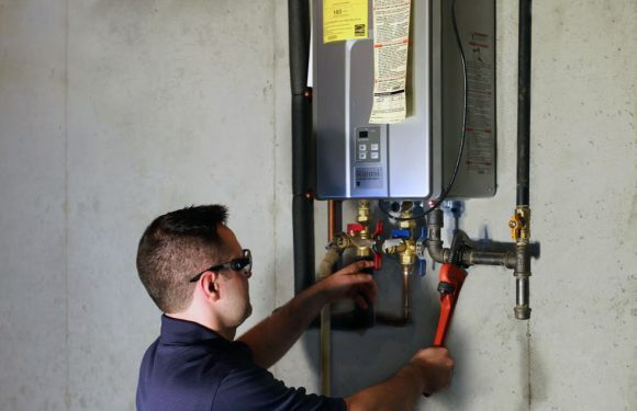 Common Myths That You Must Have Heard About Tankless Water Heaters