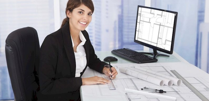 Find an Architect to Help you Turn your Dream into a Reality