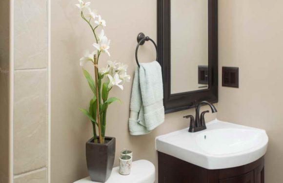 Make Your Bathroom Stylish With Beautiful Bathroom Accessories