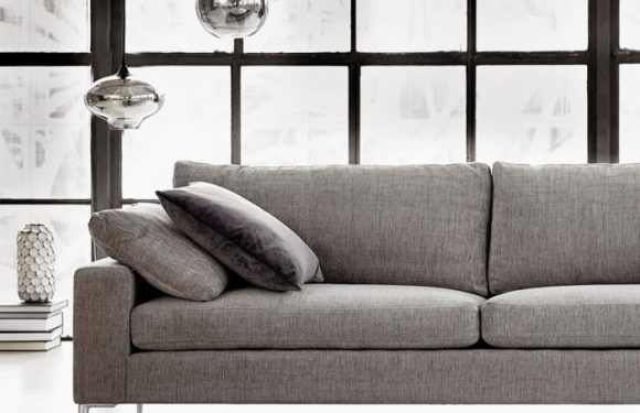 Search for Top Quality Sofa Ends with Mountain Teak