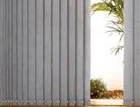 Why Vertical Blinds Are the Ultimate Choice of Window Furnishing for Australian Families?