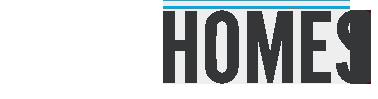 Troy Hunt Homes